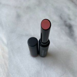 bareMinerals Lipstick in Petal